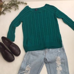 🆕American Eagles Outfitters sweater